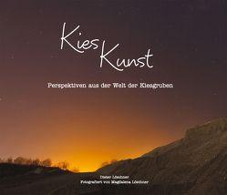 Kies Kunst von Löschner,  Dieter, Löschner,  Magdalena