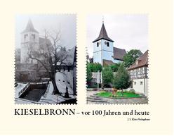 Kieselbronn von Eisenmann,  Dieter, Fleury,  Carl, Kugele,  Rolf, Mall,  Markus, Mehl,  Rudolf, Wolf,  Dieter
