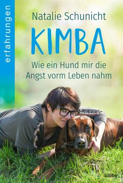 Kimba von Micus,  Andrea, Schunicht,  Natalie