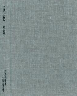 Kimsooja. Werke von Meyer-Stoll,  Christiane