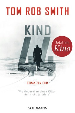 Kind 44 von Gontermann,  Armin, Smith,  Tom Rob