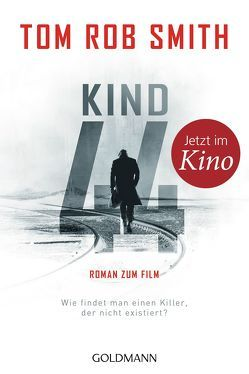 Kind 44 von Gontermann,  Armin, Smith,  Tom Rob