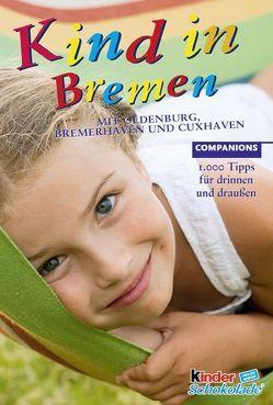 Kind in Bremen