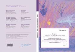 Kinder – für einer erweiterte Kinderheilkunde; Band 2 von Mosetter,  Kurt