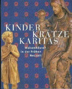 Kinder, Krätze, Karitas von Birkenmeier,  Jochen, Veltmann,  Claus