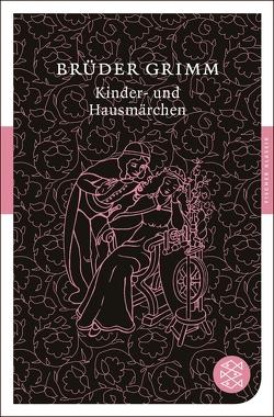 Kinder- und Hausmärchen von Grimm Brüder