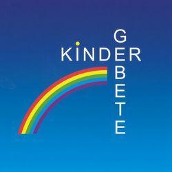 Kindergebete von Baumann,  Daniela, Gunsch,  Elmar, Haug,  Christian M