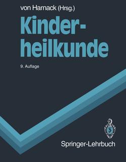 Kinderheilkunde von Baier,  W.K., Belohradsky,  B.H., Bläker,  F., Blunck,  W., Bremer,  H.-J., Endres,  W.T., Harms,  E., Harnack,  Gustav-Adolf von, Heimann,  G., Keck,  E.W., Kleihauer,  E., Koletzko,  B., Kruse,  K., Lemburg,  P., Lenz,  W., Nützenadel,  W., Ranke,  M.B., Reinhardt,  D., Schmidt,  E., Schmidt,  M H, Schröter,  W., Speer,  C.P., Stauffer,  U.G., Stickl,  H.A., Stotz,  S., Voss,  H.von, Wahn,  U., Wahn,  V, Wolff,  H.H.
