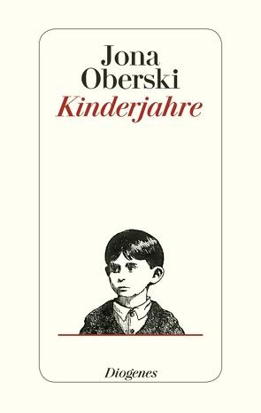 Kinderjahre von Csollany,  Maria, Oberski,  Jona