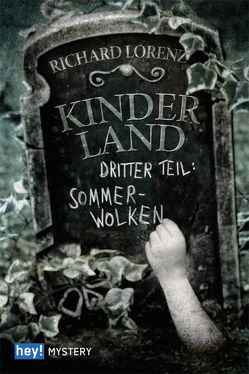 Kinderland von Lorenz,  Richard