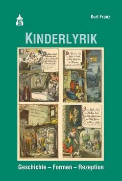 Kinderlyrik von Franz,  Kurt, Meier,  Bernhard, Payrhuber,  Franz-Josef
