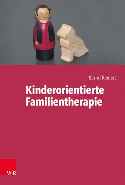 Kinderorientierte Familientherapie von de Haen,  Jörn, Epple,  Hartmut, Hau-Belschner,  Irene, Reiners,  Bernd