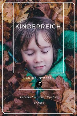 Kinderreich von Strebel,  Hanniel