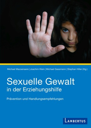 Kindeswohlgefährdung von Alle,  Friederike