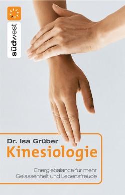 Kinesiologie von Grüber,  Isa