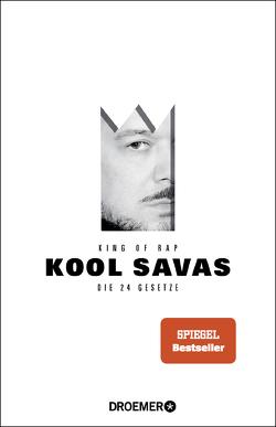 King of Rap von Savas,  Kool