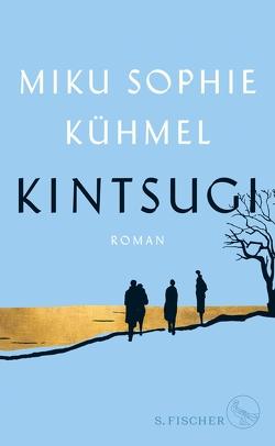 Kintsugi von Kühmel,  Miku Sophie