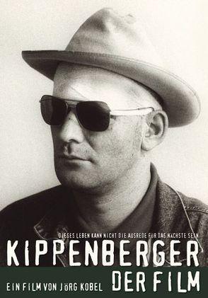 Kippenberger – Der Film von Kobel,  Jörg