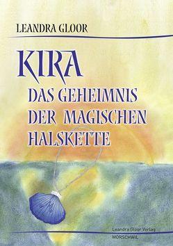 KIRA von Gloor,  Leandra