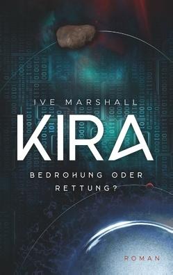 Kira von Marshall,  Ive