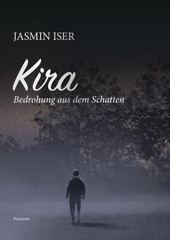 Kira von Iser,  Jasmin