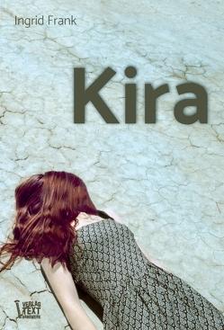 Kira von Frank,  Ingrid