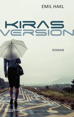 Kiras Version von Hakl,  Emil, Kraetsch,  Mirko