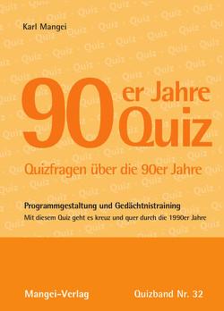 Kirche Religion Bibel Quiz – Seniorenbeschäftigung von Mangei,  Karl