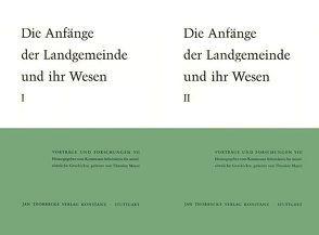 Kirchliche Reaktionen auf die Arbeiterbewegung in Mannheim 1890-1933 von Lorenz,  Eckehart