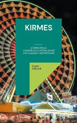 Kirmes von Schwark,  Jürgen