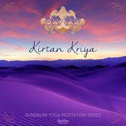 Kirtan Kriya von Naam,  Tera