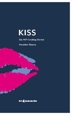 KISS von Hansen,  Guenther