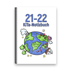 Kita-Notizen 2021/22