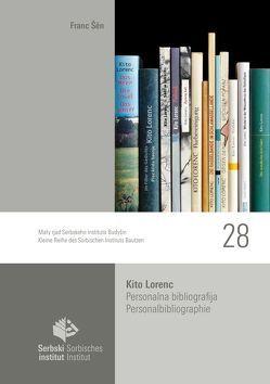 Kito Lorenc von Sen,  Franc