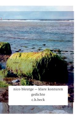 klare konturen von Bleutge,  Nico