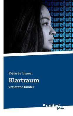 Klartraum von Braun,  Désirée
