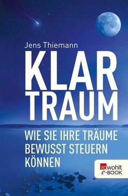 Klartraum von Thiemann,  Jens
