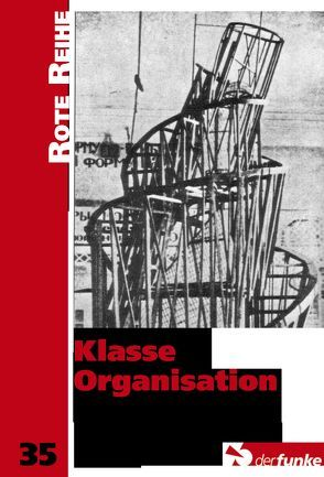 Klasse Organisation