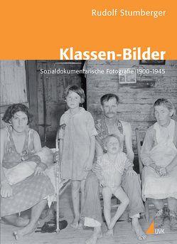 Klassen-Bilder von Stumberger,  Rudolf