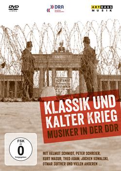 Klassik und Kalter Krieg