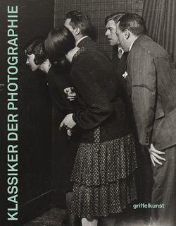 Klassiker der Photographie