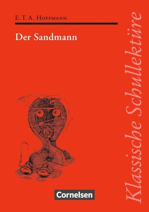 Klassische Schullektüre von Mittelberg,  Ekkehart, Ruhlig,  Andrea