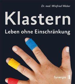 Klastern von Dr.med. Weber,  Winfried