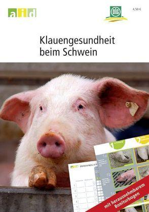 Weber, Manfred - alle Bücher Online