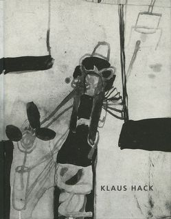 Klaus Hack von Blume,  Eugen, Brandl,  Andrea, Brandt,  Thomas, Köser-Rudolph,  Martina, Städtisches Kunstmuseum Spendhaus Reutlingen