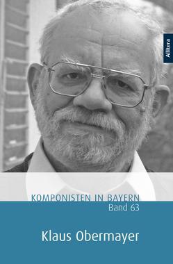 Klaus Obermayer von Henkel,  Theresa, Messmer,  Franzpeter