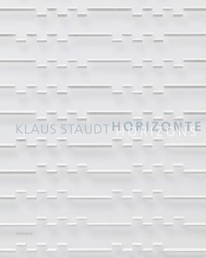 Klaus Staudt von Goldmann,  Renate