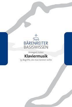 Klaviermusik von Huber,  Annegret, Leopold,  Silke, Schmoll-Barthel,  Jutta