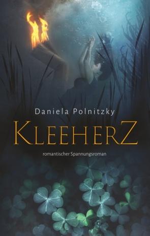 Kleeherz von Polnitzky,  Daniela
