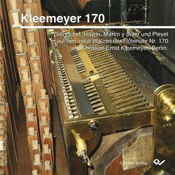 Kleemeyer 170